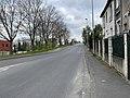 Chemin Carrouges - Noisy-le-Sec (FR93) - 2021-04-18 - 1.jpg