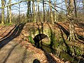 Chemin de fer de Louvain a Jemeppe-sur-Sambre - panoramio.jpg