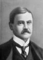 Chemist Thomas Burr Osborne.png