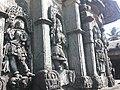 Chennakeshava temple Belur 138.jpg