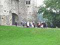 Chepstow Castle, Monmouthshire 03.JPG