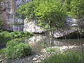 Chernelka river-valley - panoramio.jpg