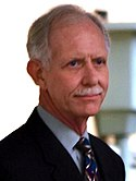 Chesley Sullenberger honored crop.jpg