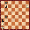 Chess-patt2.PNG