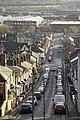 Cheviot Street - geograph.org.uk - 1607759.jpg