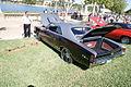 Chevrolet Chevelle 1967 SS LSideRear Lake Mirror Cassic 16Oct2010 (14854317006).jpg