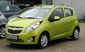 280px-Chevrolet_Spark_LS%2B_1.2_%E2%80%9