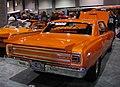 Chevrolet chevelle-2007washauto.jpg
