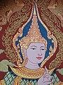 Chiang Mai (93) (27743565184).jpg