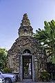 Chiang Mai - Wat Chohm Phuu - 0006.jpg