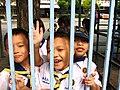 Chiang Mai Cub Scouts.jpg