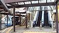 Chiba-monorail-CM15-Chishirodai-station-entrance-2-20190701-144924.jpg