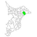 Chiba-sousa-city.png