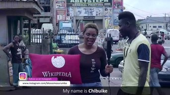 File:Chibuike Learns Wikipedia.webm