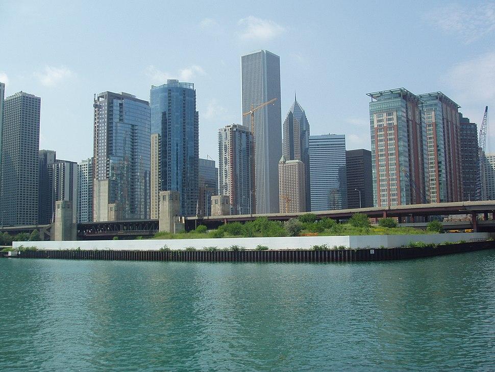 ChicagoSpireAug22,20072