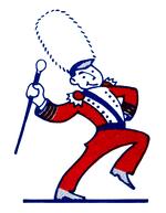 Chicago Majors logo