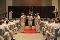 Chief Pinning Ceremony 160916-N-ZE240-117.jpg