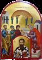 Chiesa Santa Maria Assunta (icons)13.png