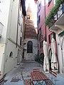 Chiesa di San Faustino in Riposo - panoramio.jpg