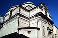 Chiesa di San Filippo Neri (Casale Monferrato) 02.jpg