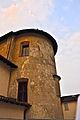 Chiesa di San Giovanni Battista (Mendrisio).jpg
