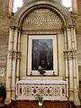 Chiesa di San Lorenzo Altare S.Lorenzo-4.jpg