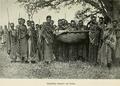 Chifu Kaware safarini (Kandt 1904 II, 97).png