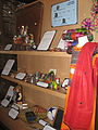 Childhood Museum - London - September 2008 (2961769469).jpg