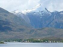 Chili-Puerto Edén.jpg