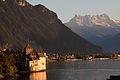 Chillon - Dents du Midi.jpg