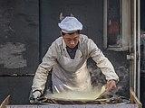 China-Beijing-pancakemaker-1230619.jpg