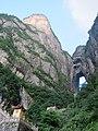 China IMG 3104 (29736583115).jpg
