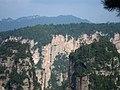 China IMG 3456 (29625887912).jpg