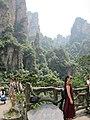 China IMG 3651 (29114420874).jpg