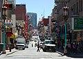 Chinatown, San Francisco 07.jpg