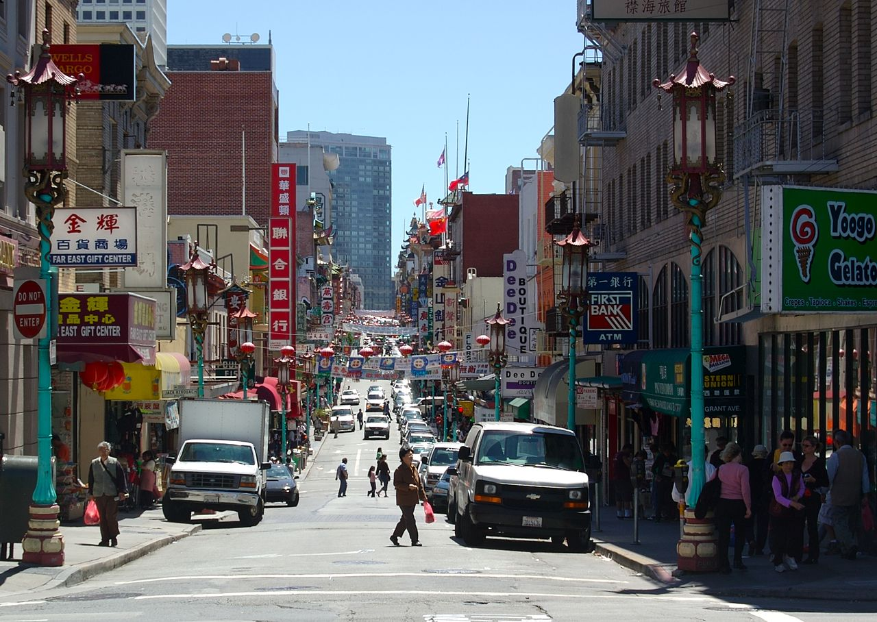 Downtown San Francisco Hotels With Free Airport Shuttle