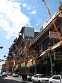 Chinatown, San Francisco IMG 4532.JPG