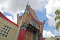 Chinese Theatre (9410830645).jpg