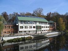 Hotel Alfa Zentrum Munchen