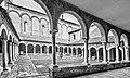 Chiostro di San Romano - Ferrara -.jpg