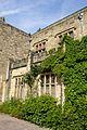 Chirk Castle 2016 066.jpg