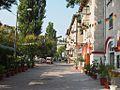 Chisinau Moldova (11376012493).jpg