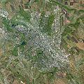 Chisinau SPOT 1107.jpg