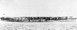 Chitose light carrier configuration.jpg