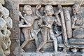 Chittorgarh-Samiddheshwara Temple-04-20131014.jpg