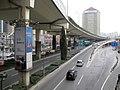 Chongqing Road.jpg
