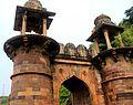 Chopra gate second Raisen Fort (25).jpg