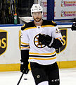 Chris Breen - Boston Bruins.jpg