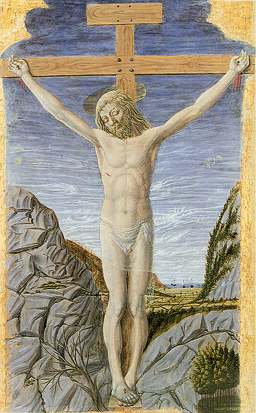 File:Christ-on-the-cross- Fra Carnev.jpg