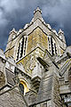 Christ Church Cathedral (8094445768).jpg